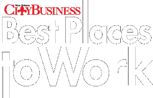Bevolo is one of the Best Places to Work